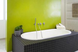 malermeister block kalk marmor feinputze. Black Bedroom Furniture Sets. Home Design Ideas
