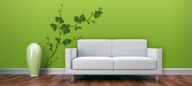 malermeister block farbgestaltung. Black Bedroom Furniture Sets. Home Design Ideas