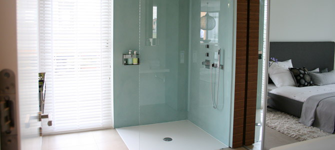 naturstein dusche schimmel raum und m beldesign inspiration. Black Bedroom Furniture Sets. Home Design Ideas